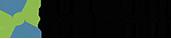 EvalNetwork Logo